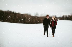 ajstevensengaged-snow2