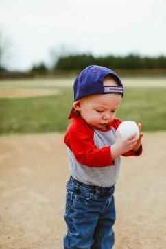 MadduxBaseball-8
